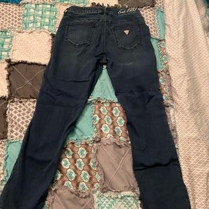 Guess Jeans - Jeans
